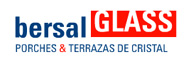 Bersal Glass